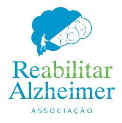 Reabilitar Alzheimer
